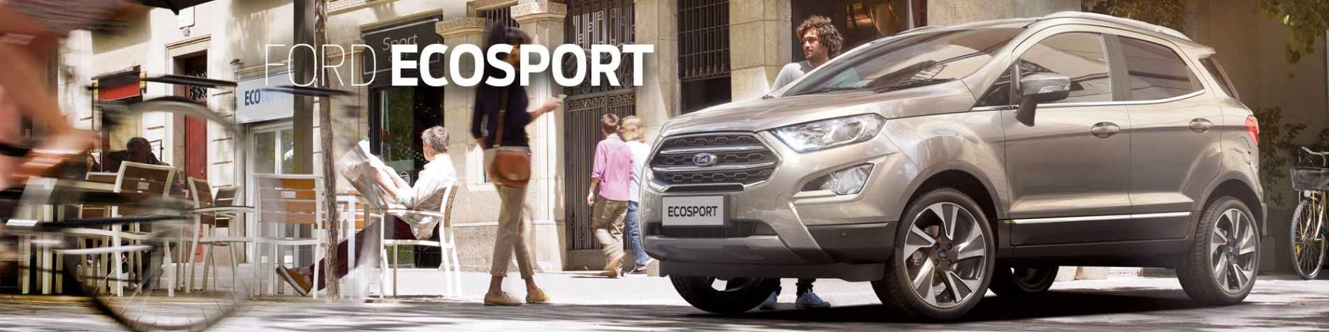Ford Q3 20 Home Page Banner 3