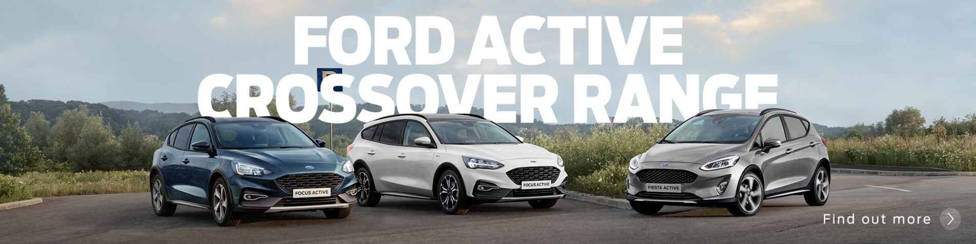 Ford Q3 20 Home Page Banner 7